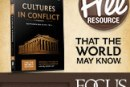 Free Video Lesson-Cultures in Conflict