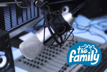The Family 91.9, 91.5, 88.5 FM Announces New Chief Executive Officer