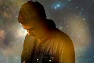 Michael W. Smith Debuts New Song
