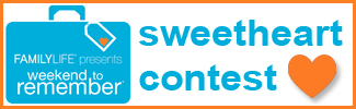Sweetheart Contest