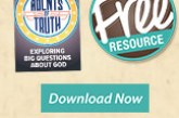 Family Activities-Agents of Truth
