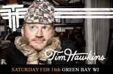 Tim Hawkins in Green Bay Feb 16, 2019