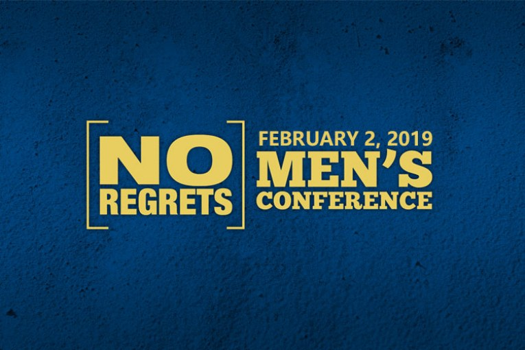 No Regrets 2019 Near You